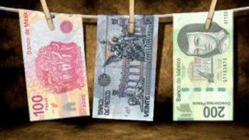 Peso resiste elecciones e incertidumbre global