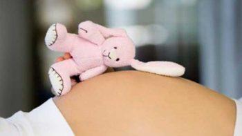 Salvan a embarazada en hospital del IMSS en Puebla