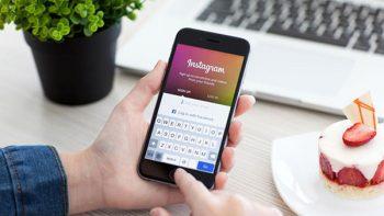Ahora puedes ocultar tu última conexión en Instagram