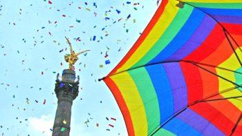 Historia de la discriminación LGBTTTI