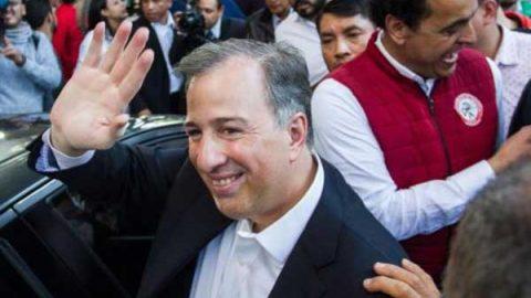Meade sostendrá encuentro con mujeres en Atizapán