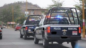 Asesinan a suegra y a sobrino de policía de Silao