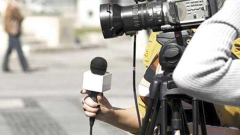 Exigen protección a periodistas agredidos en Sonora