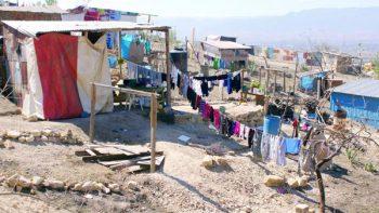 'Hay 186 millones de personas en pobreza y pobreza extrema en AL'