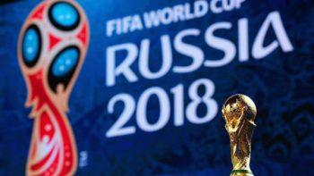 Profeco advierte sobre compra de boletos para el Mundial