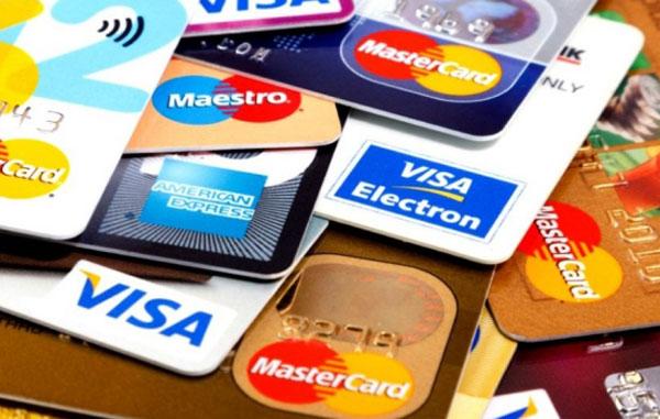 Aumentan ciberfraudes en comercio electrónico