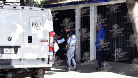 Asesinan a dos mujeres en Chimalhuacán