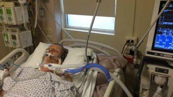 Sancionan a hospital de Monterrey por negligencia médica
