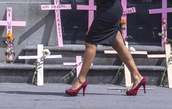 Divulgación de identidad de presunto feminicida propició su huida