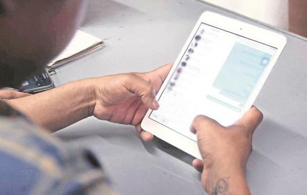 Cada hora se cometen 463 fraudes cibernéticos en México: Condusef