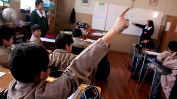 Alertan expertos sobre déficit de atención e hiperactividad en niños