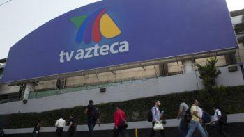 IFT deja insubsistentes multas a TV Azteca