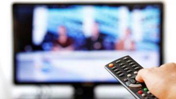 Siguen al alza precios de TV de paga