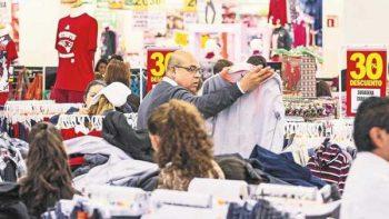 Concanaco espera aumento en ventas por fiestas decembrinas