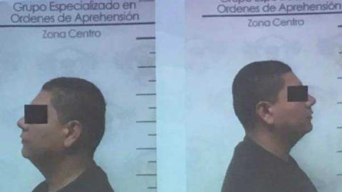 Detienen a militar acusado de violar a una joven