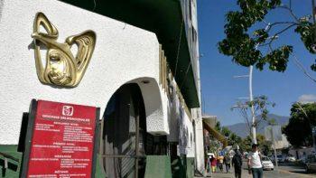 Acumula IMSS-Oaxaca más de 100 quejas ante Derechos Humanos
