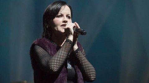 Muere a los 46 años vocalista de The Cranberries