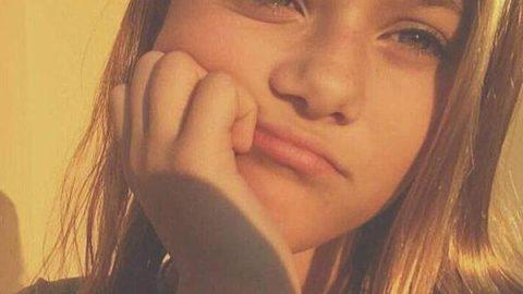 Niñas de 12 años son acusadas provocar el suicidio de su compañera