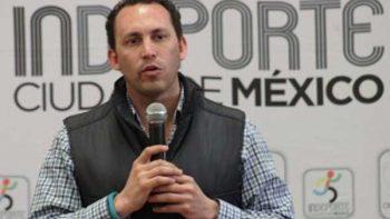 México buscará inauguración de Mundial 2026