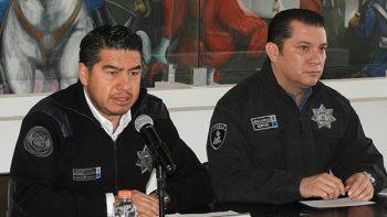 Identifican en Puebla a sujetos que incitaban a realizar saqueos