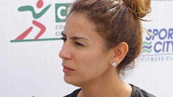 Fundación de Paola Espinosa denuncia robo