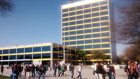 Más de 197 mil alumnos de UANL inician el ciclo escolar