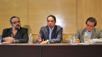 Edil de Acapulco califica de 'injusta' alerta de viaje de Estados Unidos