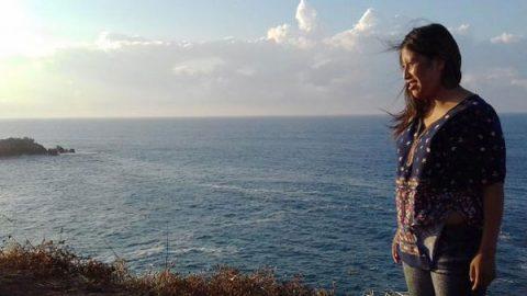 Asesinan a activista indígena en Cherán; no descartan al narco