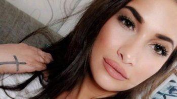 Muere la actriz pornográfica Olivia Nova
