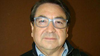 Exsecretario general del PRI denuncia amenazas de muerte en penal