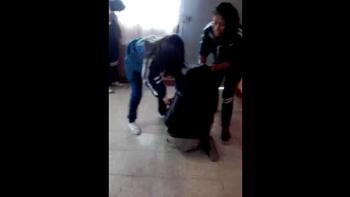 Investigan presunto bullying de adolescentes