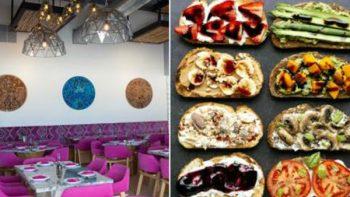 La riqueza de la cocina yucateca llega a Nueva York