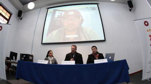 Convocan a músicos a participar en Noche Nuevo León / FIMPRO 2018