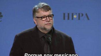 Del Toro se suma a búsqueda de estudiantes desaparecidos de Jalisco