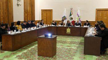 Reforzará Estado programas de desarrollo humano