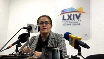 Cadena prepara acciones legales por señalamientos en su contra