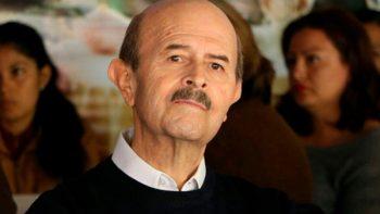 Van PT y PES con Fausto Vallejo por alcaldía de Morelia