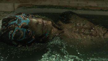 Muy probable que 'La forma del agua' gane a Mejor Director: Crítico