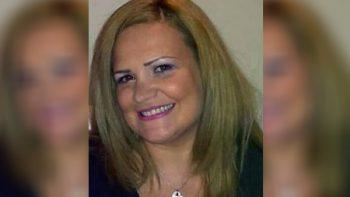 Dan dos años de prisión preventiva a esposo de española asesinada