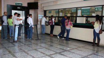 Seguro Social agiliza con Unifila atención a derechohabientes