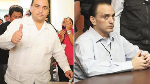 Con 20 kilos menos, subió al avión de la extradición