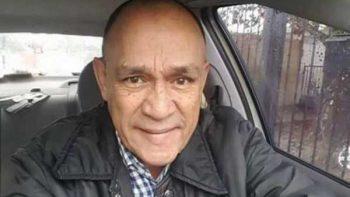 Condena Unesco asesinato de reportero en Tamaulipas
