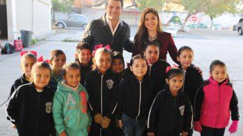 Refuerza Cienfuegos programas en materia educativa para el 2018