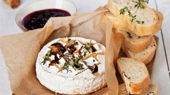¿Qué aman los mexicanos del queso?