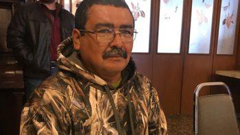 Piden aprehensión de ex alcaldesa Lety Salazar