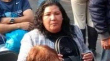Fallece mujer que fue al mitin de Morena