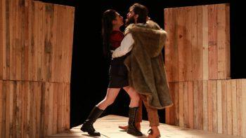 Estrenarán 'La vida es sueño' en el Teatro de la Ciudad