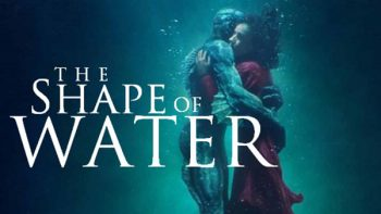 'La forma del agua' gana el Oscar a Mejor Película