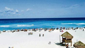 Registra el turismo su peor verano en los últimos cinco años