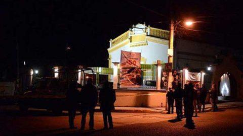 Estudiante de la UV, una de las víctimas de ataque a bar en Xalapa